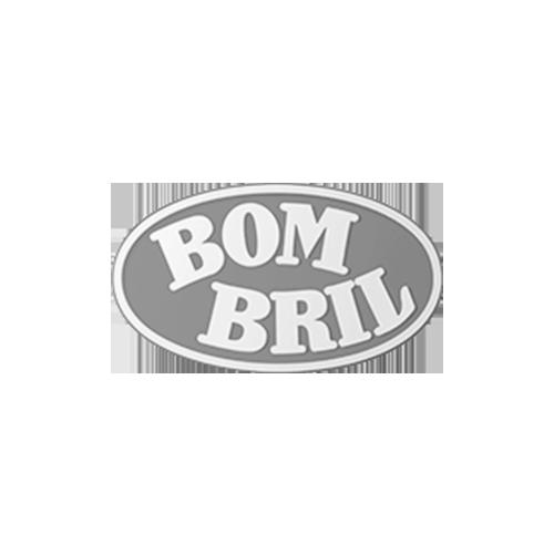 BOMBRIL