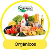05 - Banner orgânico 3.1
