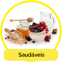06 - Banner Saudaveis 3.1