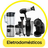 03 - Banner Eletrodomesticos 3.1
